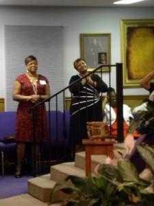 Convocation_2011_Carol-Brenda