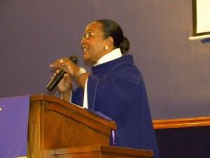 Convocation_2011_Dr-Rita-Twiggs