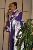 Convocation_2011_Dr-Rita-Twiggs2