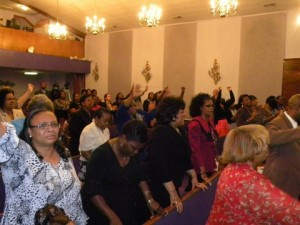 Convocation_2011_When_Praises_Go_Up