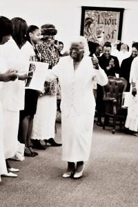 dance-grandma