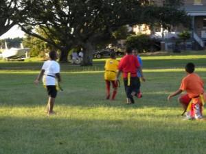 YCA_Retreat_2011_Football