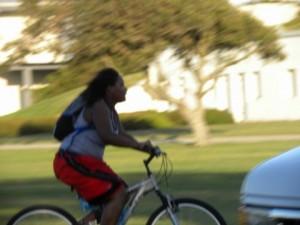 YCA_Retreat_2011_Ride_that_bike_Li-Li