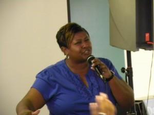 YCA_Retreat_2011_SANG_Brenda